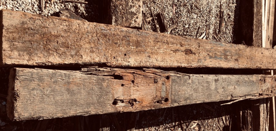 Used Railroad Ties For Sale In Western Us Home